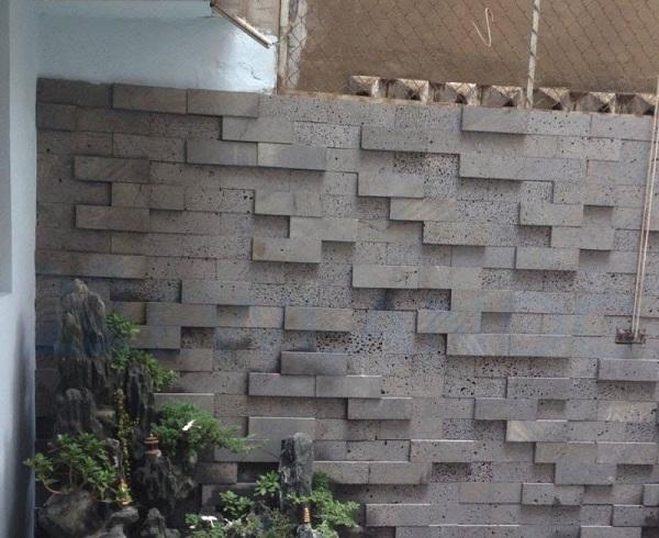 Đá Ốp Tường Đẹp - 99+ Mẫu Đá Ốp Lát Sang Trọng Đẳng Cấp 2021